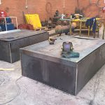 boilermaking
