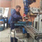 cnc-machining-centre